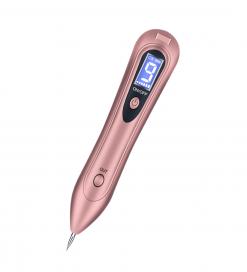 Pro Skin Correction Tool